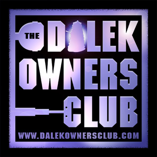 The Dalek Owners Club